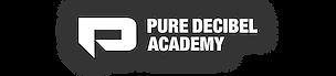 LOGO PD Academy White- V4.png