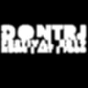 Dontri-Logo-W.png