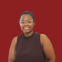 Teacher Khadijah