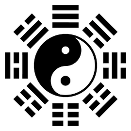 kisspng-taijitu-taoism-i-ching-flag-of-s
