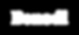 Benodi logo