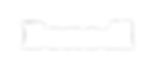 benodi-logo-white_nobg.png