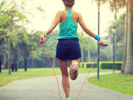 3 sposoby na przyśpieszenie regeneracji po bieganiu!