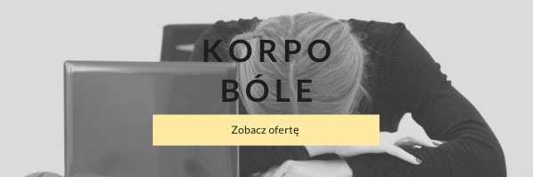 fizjoterapia i masaż dla kobiet w Warszawie
