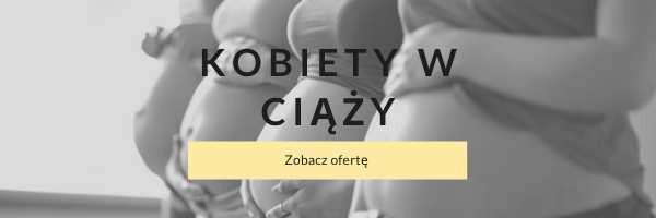 Fizjoterapia kobiet w ciąży w Warszawie z dojazdem