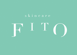 fito skincare logo