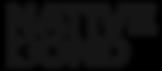 Logo NB black transparent.png