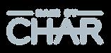 HairbyChar_LogoFiles-LightGrey.png