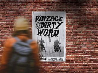 vintage mockup.jpg