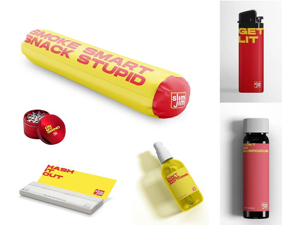 smoke kit (1).jpg