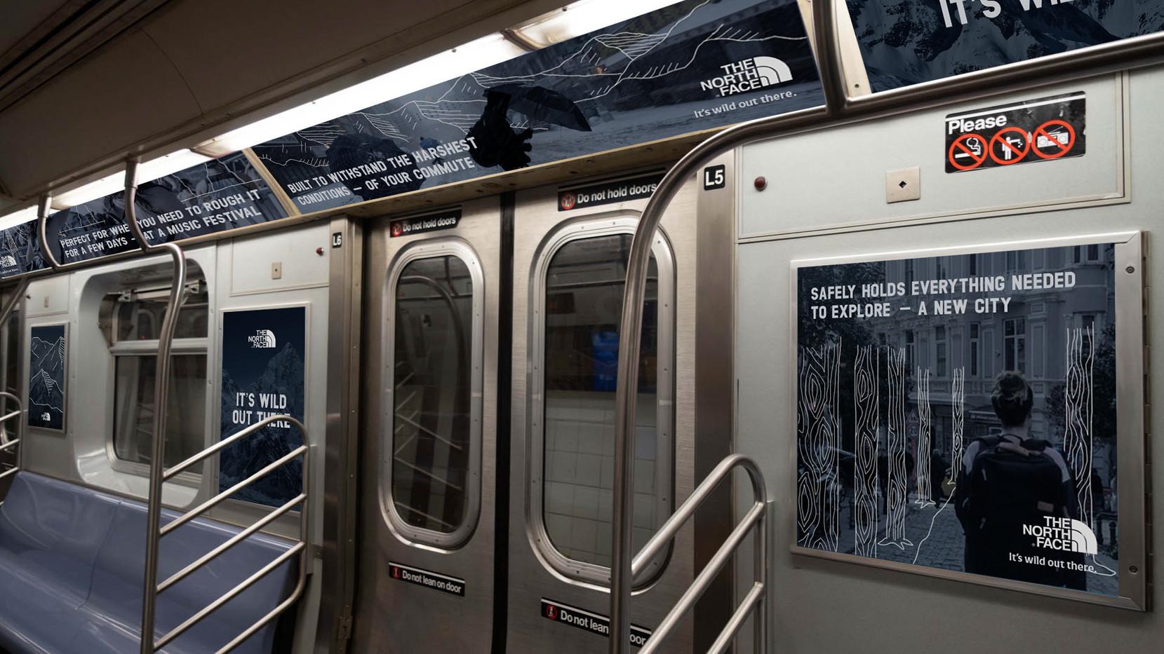 subwaycar.jpg