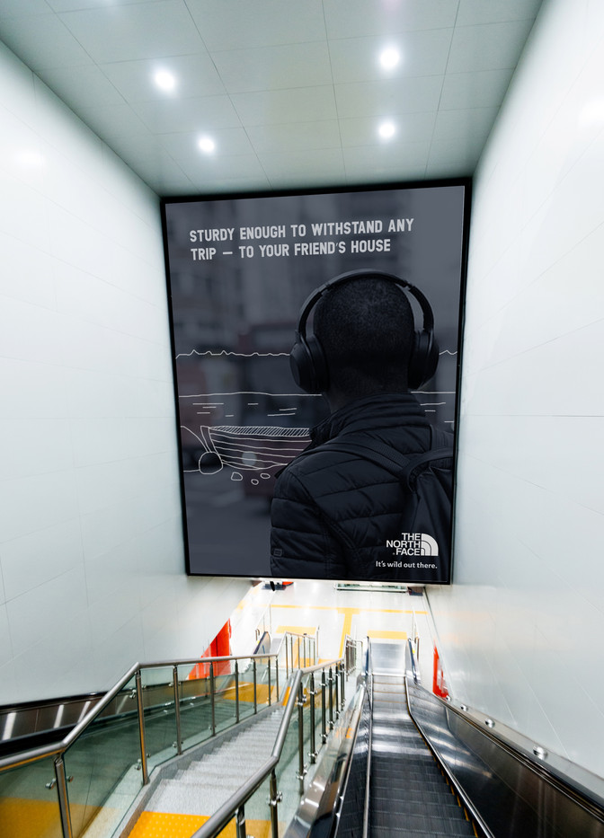 escalatorposter.jpg