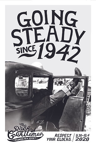Steady Poster.jpg