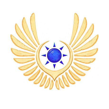 Caelum Logo