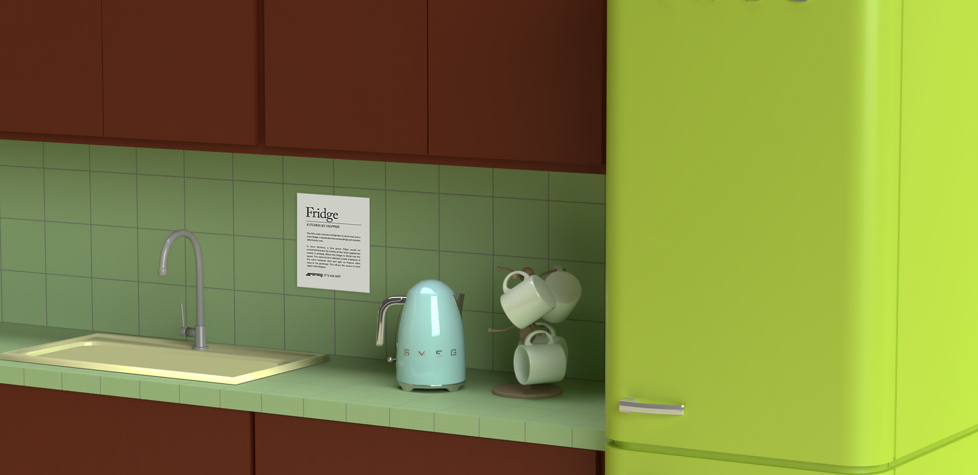 Hopper_fridge.png