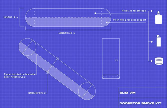 doorstop blueprint.jpg
