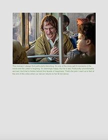 Screen%20Shot%202021-04-25%20at%203.57_e