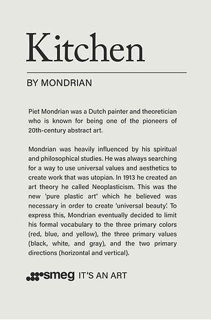 ArtistKitchens_Mondrian-12.png