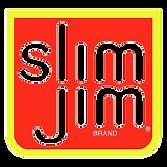 free-vector-slim-jim_077506_slim-jim_edi
