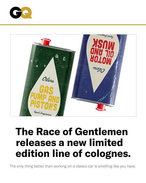Race of Gentlemen GQ.jpg