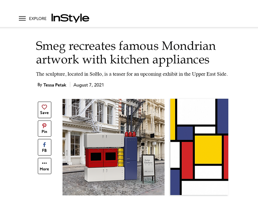instyle_fixed.png