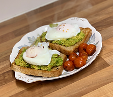 avocado on toast.png