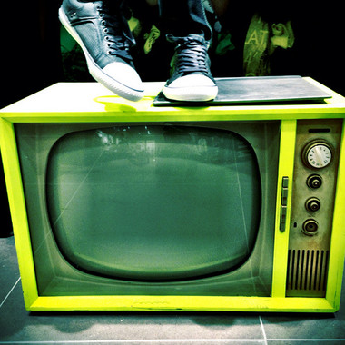Why TV Needs to be Part of Your Omnichannel Strategy