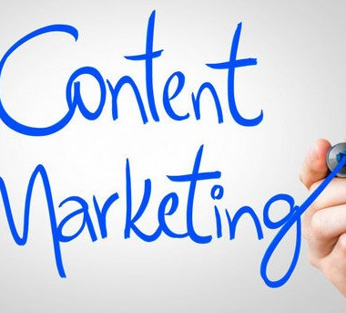 Are You Missing Content Marketing as Part of Your Paid Media Plans?
