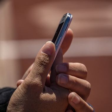 Mobile Marketing Opportunities and Challenges