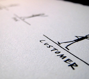What Does it REALLY Mean to Be Customer-Centric in Your Marketing?