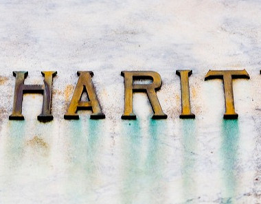 Why You Should Work with a Business That Gives Back