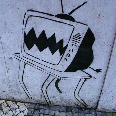 Fraud Hits Connected TV--Don't Let it Cripple Your Campaigns