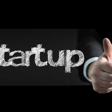 Check Out Kym's Ask Me Anything on Startup Life #startupama