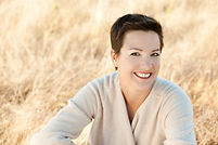 Sue Glader