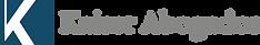 Logo Kaiser.png