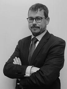 Marcos García Luna