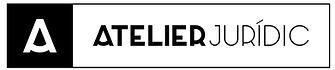 logo de Atelier Juridic
