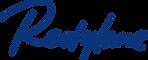 Restylane_Logo_288.png