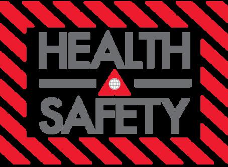 【本学の対応】新型コロナウィルス感染症に関するお知らせ Safety Notice Regarding Coronavirus