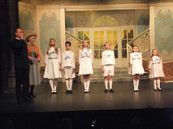 The Sound of Music 3