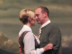 The Sound of Music 5