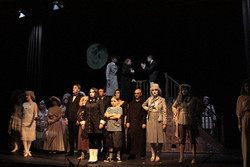 The Addams Family 11