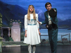 The Sound of Music 4