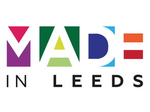 LIDOS on 'Made in Leeds'!