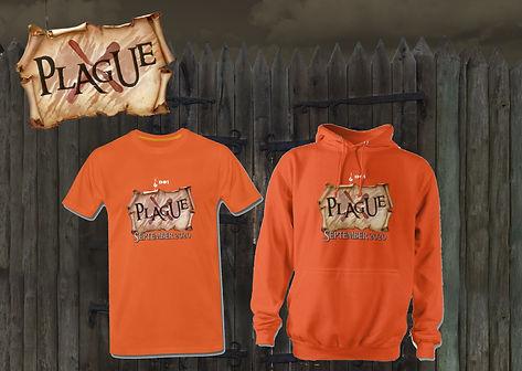 Plague Tshirts.jpeg