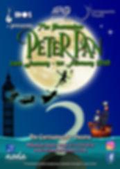 Peter Pan Draft 1_edited.jpg