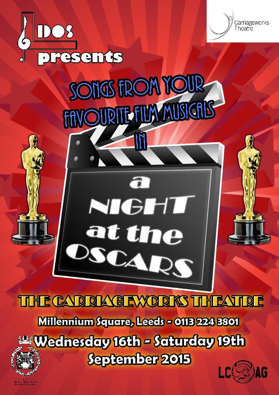 Night at the Oscars v1.2 copy.jpg