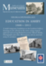 EDUCATION IN ASHBY  1800 - 1911.jpg