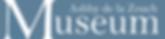 thumbnail_Ashby Museum Logo 2018.png