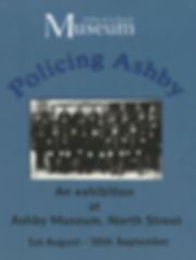 Police exhibition poster.jpg